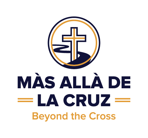 Beyond The Cross Church